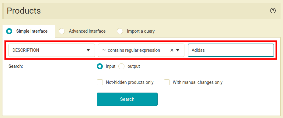 12 most common XML feed errors and how to correct them  Part