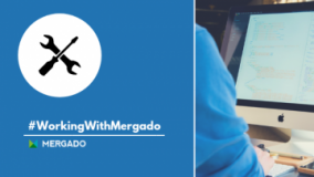 Set up Mergado effectively #2: How to create rules correctly