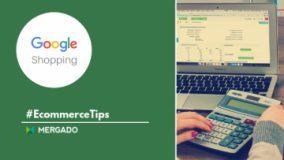 Spread your Google Shopping ads to other Google platforms