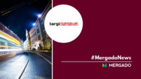 Mergado visited E-commerce Expo Krakow