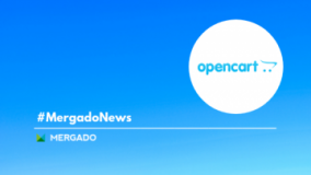 With the new Mergado module, you connect online stores from OpenCart