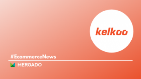 Enter the global market with the Kelkoo Group search engine