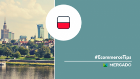 We have the most important information about Polish e-commerce in 2020
