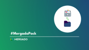 With the new Mergado Pack feature, you handle more complex export generation