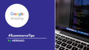 Automatic item updates to Google Shopping will increase the traffic to your ads
