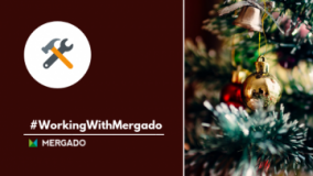 Christmas is almost here: Improve your advertising in all aspects