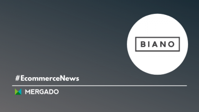 Biano introduces clearer statistics and improved conversion optimization
