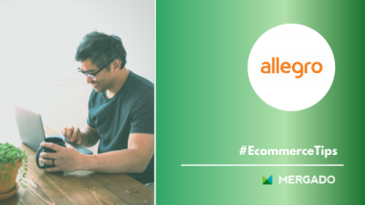 Allegro - the most successful polish e-commerce platform