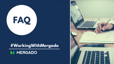 Mergado FAQ: Automatic data regeneration