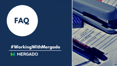Mergado FAQ: Billing in Mergado