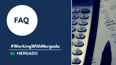 Mergado FAQ: Payments for Mergado