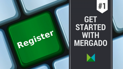 Get started with Mergado