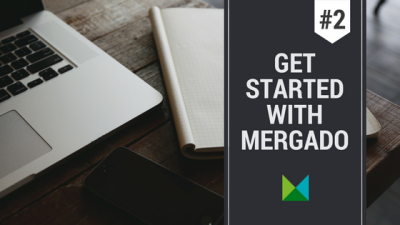 Get started with Mergado vol. 2