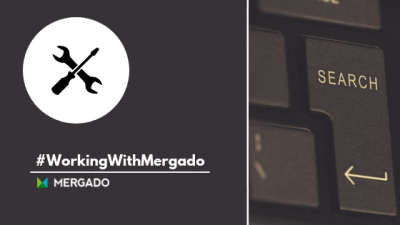 Set up Mergado effectively #3: The IN operator is better than OR