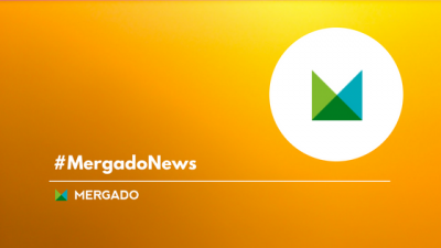 July news in Mergado