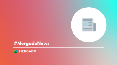 Mergado introduces the new feature – Macros