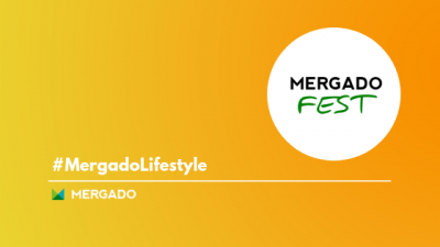 MergadoFest 19 set out on the road to the future of e-commerce
