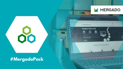 Introducing the new Mergado Pack version. What does it offer to WooCommerce online stores?
