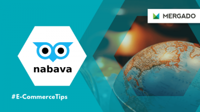 Advertise on the first Croatian comparison engine Nabava