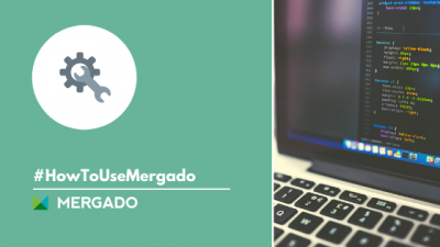 Get the feed to Mergado without any problems