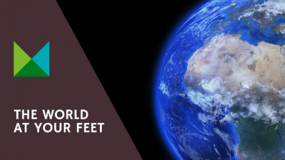 mergado_the_world_at_your_feet