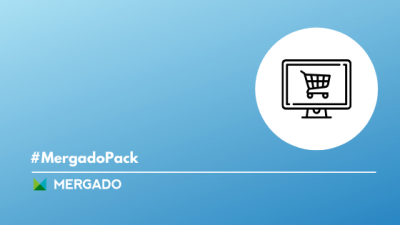 Discover the benefits of multistore with Mergado Pack