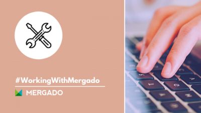 Learn all data regeneration options to speed up changes in Mergado