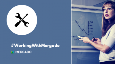E-shopper's Guide: Master the basic operations in Mergado