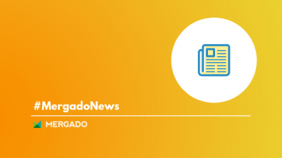New features in Mergado accelerate advertising management