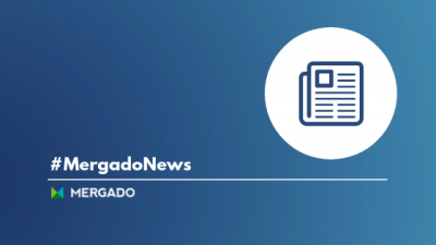 The new version of Mergado brings faster functioning and many new features
