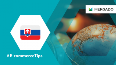 A great overview of Slovak e-commerce in 2020