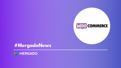 The new WooCommerce Marketing Pack version will take advantage of advertising systems